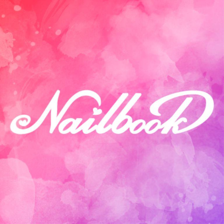 Nail book