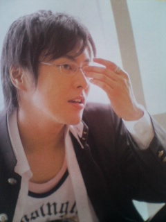 吉野裕行の画像 p1_4